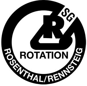 Logo SG Rosenthal